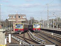 Wannsee S-Bahn treinen.jpg