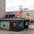 Wanstead tube station exterior (2).jpg