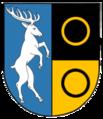 Wappen Atzenbach.png