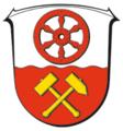 Wappen Biebergemuend.png