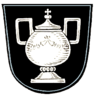 Wappen Biebrich (bei Katzenelnbogen).png