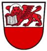 Wappen Binsdorf.png