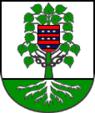 Wappen Birkenfelde.png