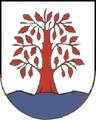 Wappen Boekenfoerde.png