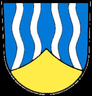 Boms - Image: Wappen Boms