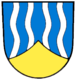 Coat of arms of Boms