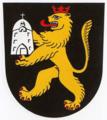 Wappen Braunschweig-Veltenhof.png