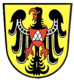Coat of arms of Breisach