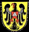 Wappen Breisach am Rhein.png