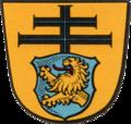 Wappen Breithardt.png