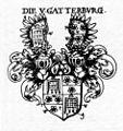 Wappen Gatterburg.jpg