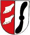 Wappen Gemeinde Wenzendorf.jpg