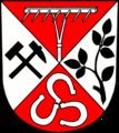Wappen Grossraeschen.png