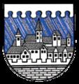 Wappen Gussenstadt.png
