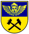 Wappen Hallwangen.png