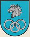 Wappen Hoope.jpg