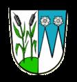Wappen Horgau.png