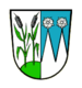 Coat of arms of Horgau