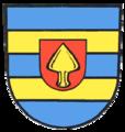 Wappen Ittlingen.png