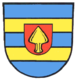 Coat of arms of Ittlingen