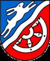 Wappen Kahl neu.png
