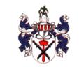 Wappen Knoblach Nordheim.png