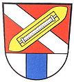 Wappen Konradsreuth.jpg