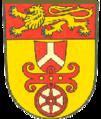 Wappen Landkreis Goettingen.png