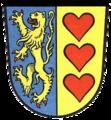 Wappen Landkreis Lueneburg.png