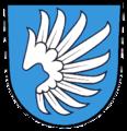 Wappen Lichtenstein Wuerttemberg.png
