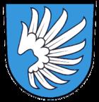 Wappen der Gemeinde Lichtenstein