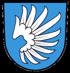 Lichtenstein, Baden-Württemberg