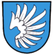 Coat of arms of Lichtenstein