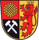Coat of arms of Löbichau