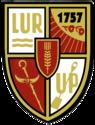 Wappen Lurup.png