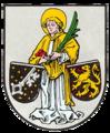 Wappen Mörsch 1919-1987.png