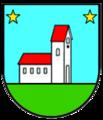 Wappen Oberndorf-Boll.png