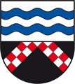 Wappen Ostinghausen.png