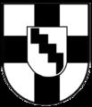 Wappen Pfrungen.png