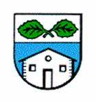 Das Wappen von Puchheim