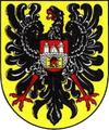 Wappen Quedlinburg.png