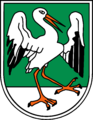 Wappen Saxen.png