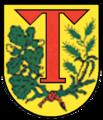 Wappen Trochtelfingen (Bopfingen).png