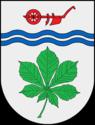 Wappen Wakendorf I.png