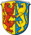 Wappen Waldbrunn (Westerwald).png