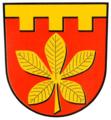 Wappen Westerode (Harz).png