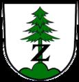 Wappen Zimmern ob Rottweil.png