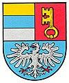 Wappen albsheim.jpg