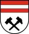Wappen von Schwaz
