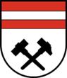 Wappen at schwaz.png